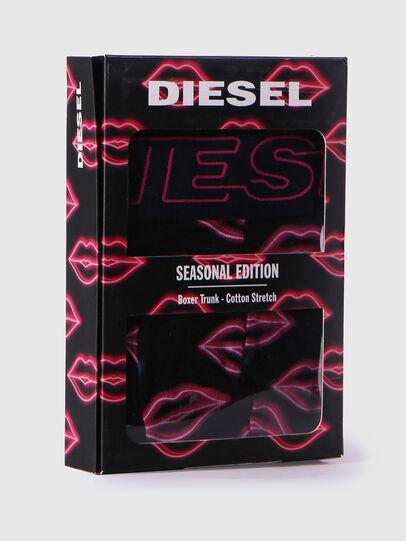 Diesel - UMBX-DAMIEN,  - Trunks - Image 4