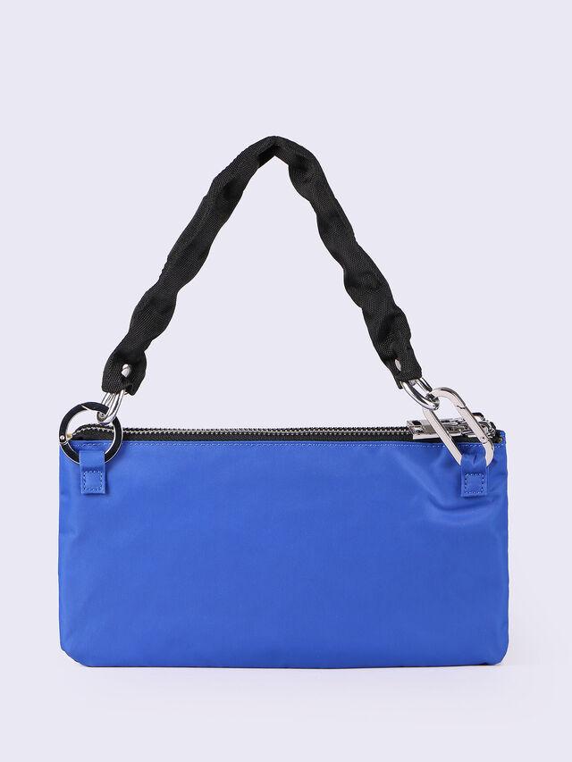 MATILDHA, Brilliant Blue