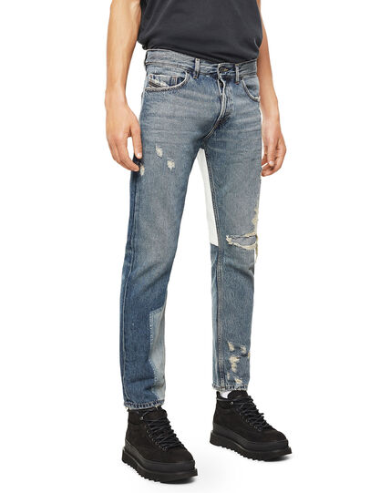 Diesel - TYPE-2813,  - Jeans - Image 3