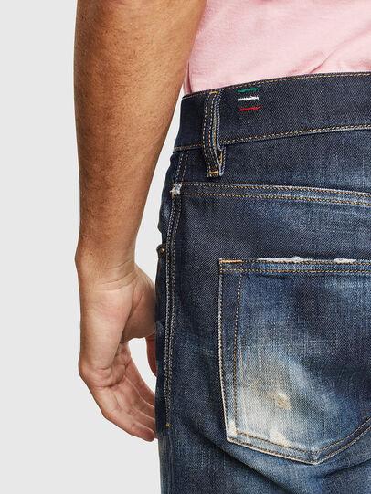 Diesel - D-Strukt 009BH,  - Jeans - Image 5