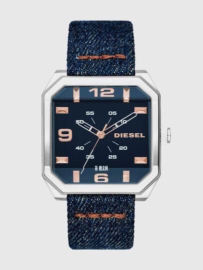 Diesel - DZ1825,  - Timeframes - Image 1