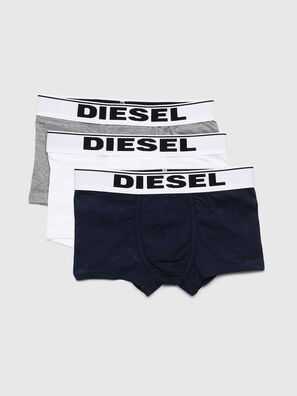 https://bg.diesel.com/dw/image/v2/BBLG_PRD/on/demandware.static/-/Sites-diesel-master-catalog/default/dw1f3f99da/images/large/00J4MT_0JKKB_K83L_O.jpg?sw=297&sh=396