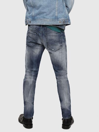 Diesel - D-Bazer 084DD,  - Jeans - Image 2