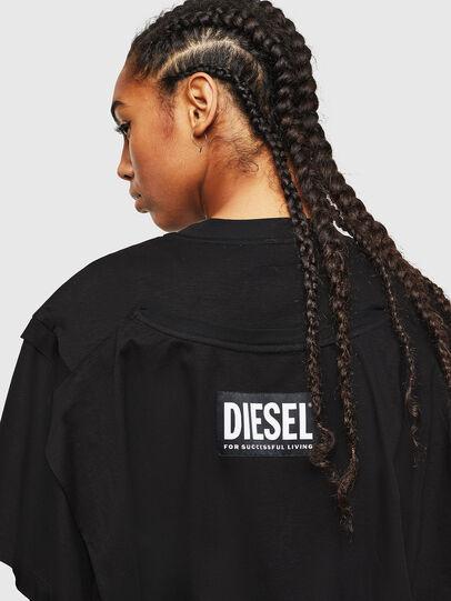 Diesel - T-AMELIA,  - Tops - Image 3