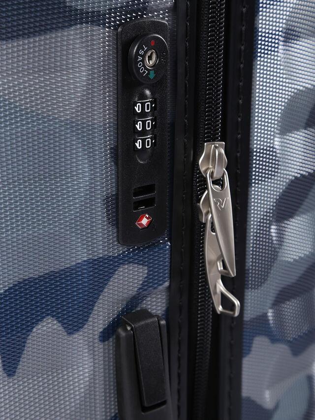 Diesel MOVE M, Blue - Luggage - Image 5