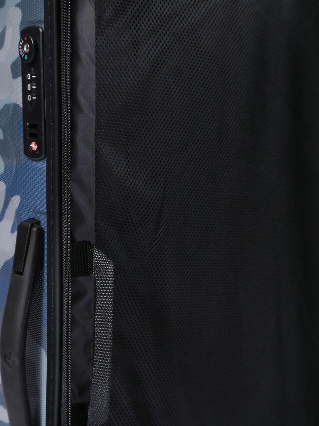 Diesel MOVE L, Blue - Luggage - Image 8