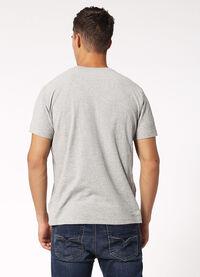T-RENE, Light Grey