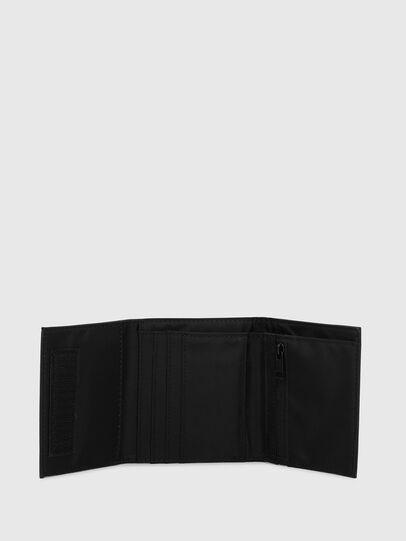 Diesel - YOSHINO LOOP,  - Small Wallets - Image 2