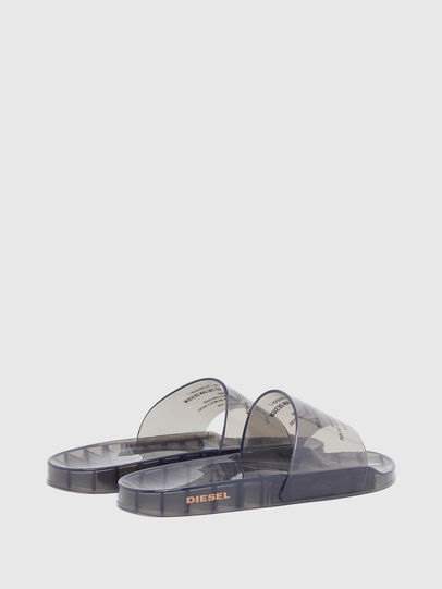 Diesel - SA-ROLLA W,  - Slippers - Image 3