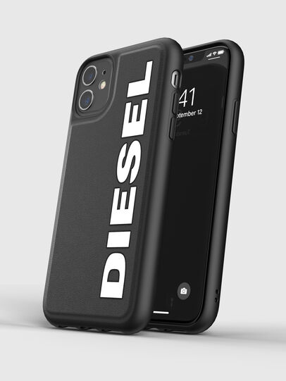 Diesel - 41981, Black - Cases - Image 3