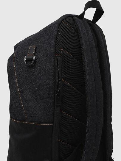 Diesel - MAROSTIK, Dark Blue - Backpacks - Image 5