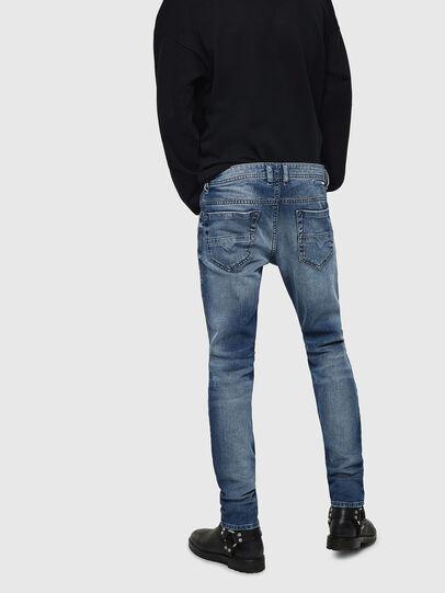 Diesel - Thommer 0853P,  - Jeans - Image 2