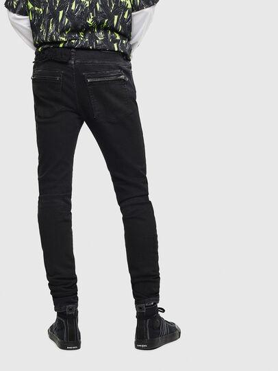 Diesel - D-Amny 009CE,  - Jeans - Image 2