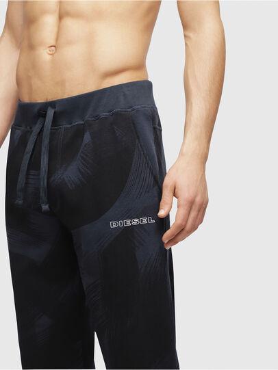 Diesel - UMLB-PETER,  - Pants - Image 3