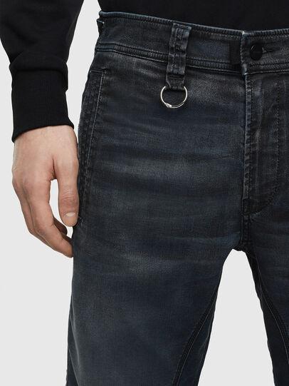 Diesel - D-Earby JoggJeans 069MD,  - Jeans - Image 3