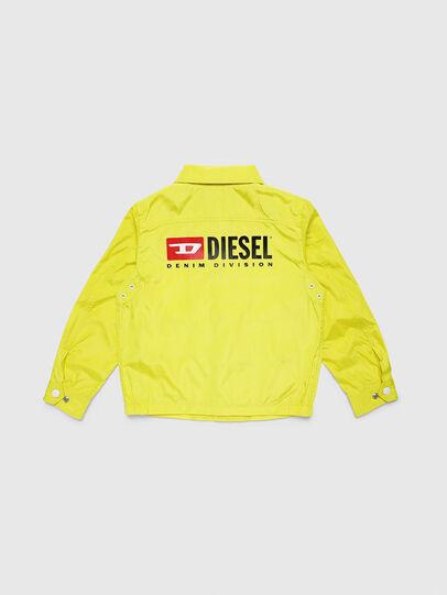 Diesel - JROMANP,  - Jackets - Image 2