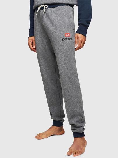 Diesel - UMLB-PETER-BG, Grey - Pants - Image 1