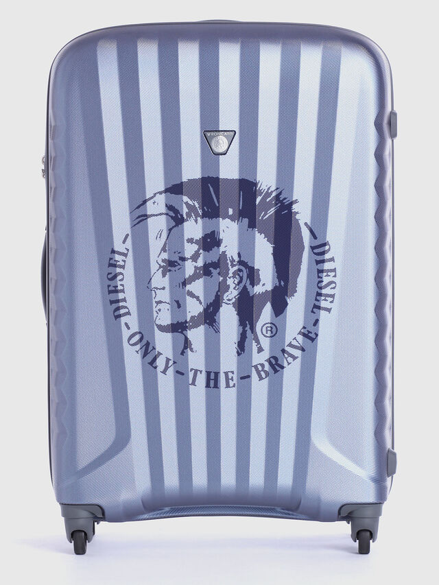Diesel MOVE M, Azure - Luggage - Image 1