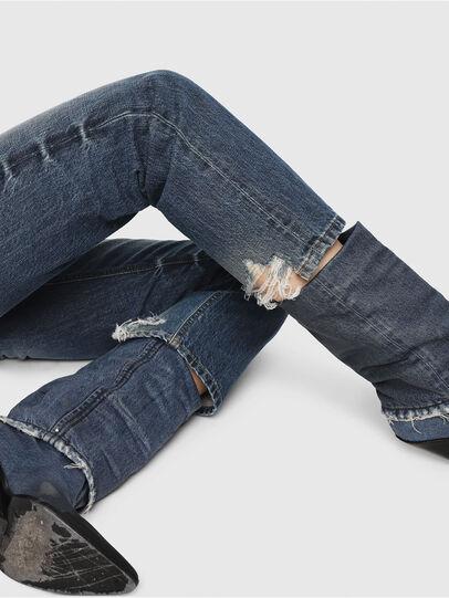 Diesel - Aryel 080AH,  - Jeans - Image 4