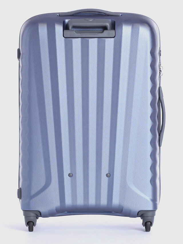 Diesel MOVE M, Azure - Luggage - Image 5