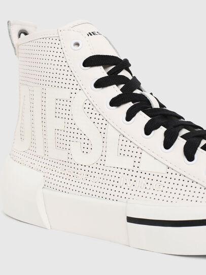 Diesel - S-DESE MID CUT W,  - Sneakers - Image 4