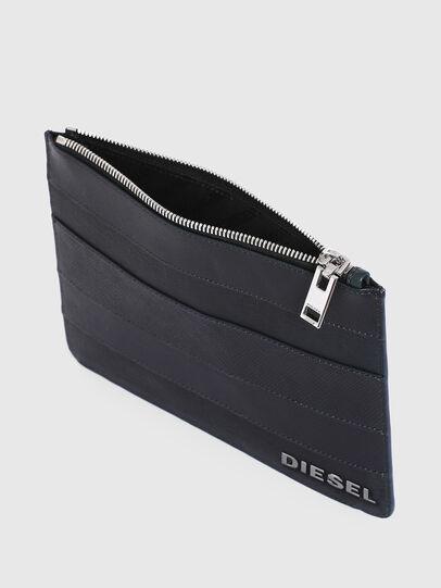 Diesel - SLYV M, Blue/Grey - Bijoux and Gadgets - Image 3