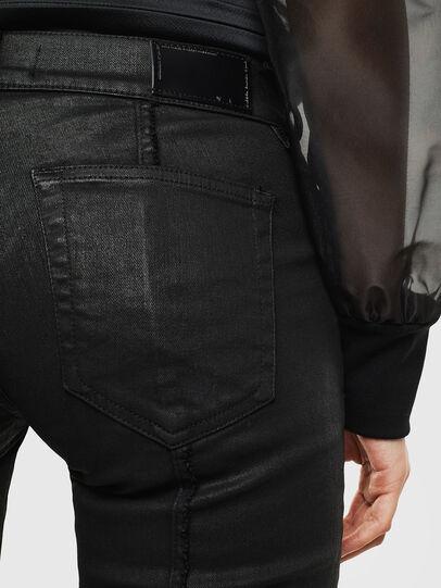 Diesel - TYPE-1001,  - Jeans - Image 5