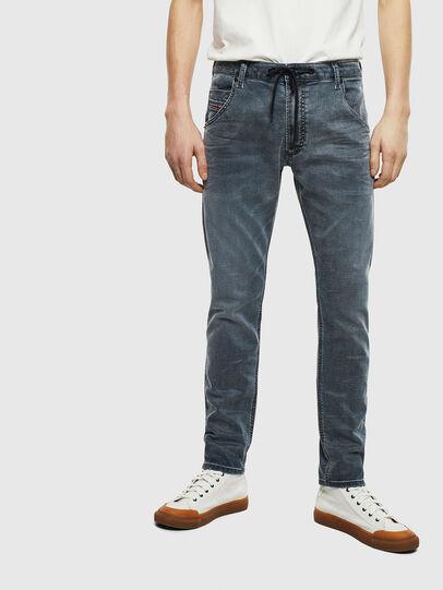 Diesel - Krooley JoggJeans 069LT,  - Jeans - Image 3