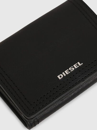 Diesel - LORETTINA,  - Small Wallets - Image 5