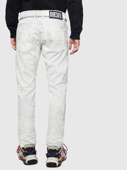 Diesel - D-Luhic JoggJeans 069LZ,  - Jeans - Image 2
