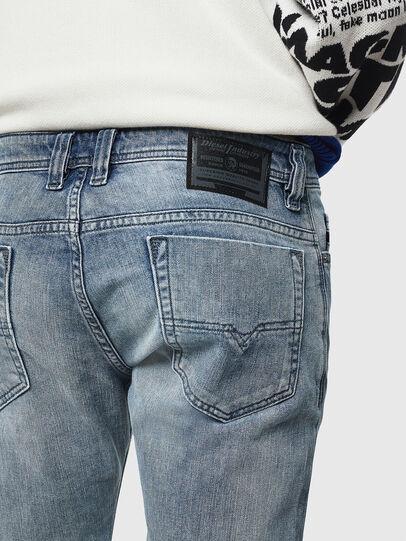 Diesel - Safado CN026,  - Jeans - Image 3