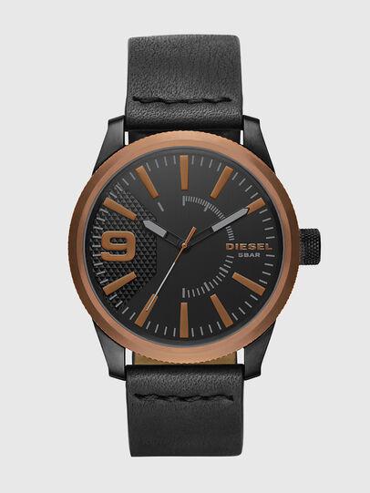 Diesel - DZ1841,  - Timeframes - Image 1
