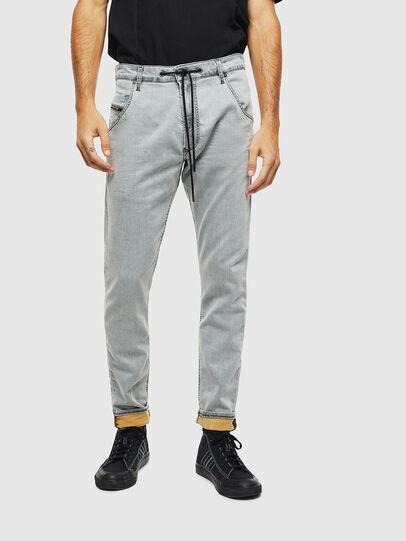 Diesel - Krooley JoggJeans 069MH,  - Jeans - Image 1