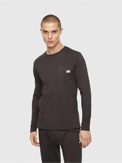 Diesel - UMLT-JUSTIN,  - T-Shirts - Image 1
