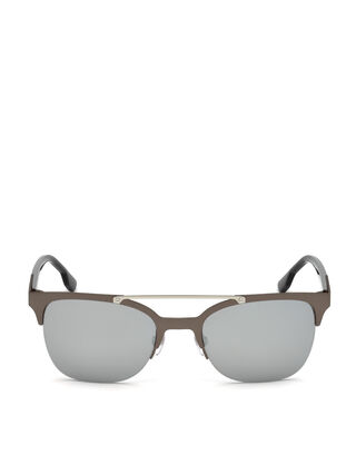 DL0215, Grey