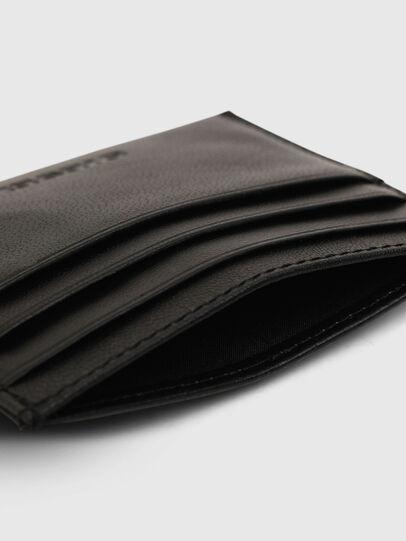 Diesel - JOHNAS II, Black - Card cases - Image 4