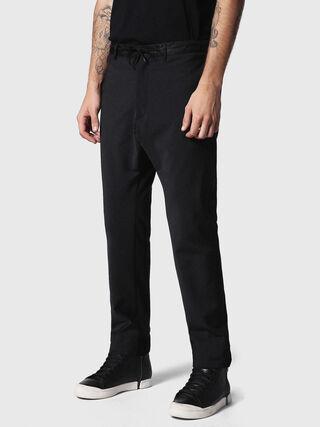 P-HONNYER,  - Pants