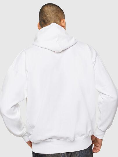 Diesel - S-ALBY-Y1,  - Sweaters - Image 3