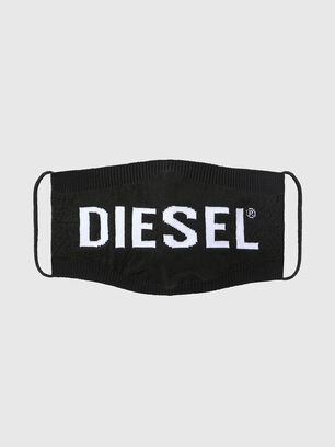 https://bg.diesel.com/dw/image/v2/BBLG_PRD/on/demandware.static/-/Sites-diesel-master-catalog/default/dw3439224b/images/large/00J56Q_KYAR5_K900_O.jpg?sw=306&sh=408