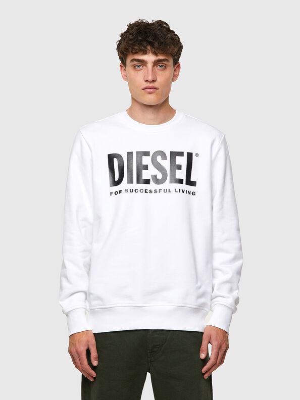 https://bg.diesel.com/dw/image/v2/BBLG_PRD/on/demandware.static/-/Sites-diesel-master-catalog/default/dw34410de4/images/large/A02864_0BAWT_100_O.jpg?sw=594&sh=792