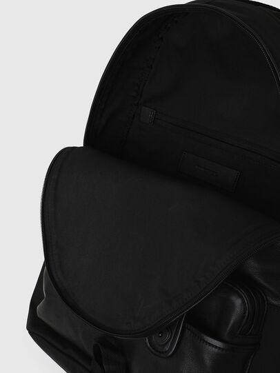 Diesel - MONTEKKIO,  - Backpacks - Image 7