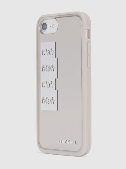 Diesel - BLAH BLAH BLAH IPHONE 8/7/6s/6 CASE,  - Cases - Image 5