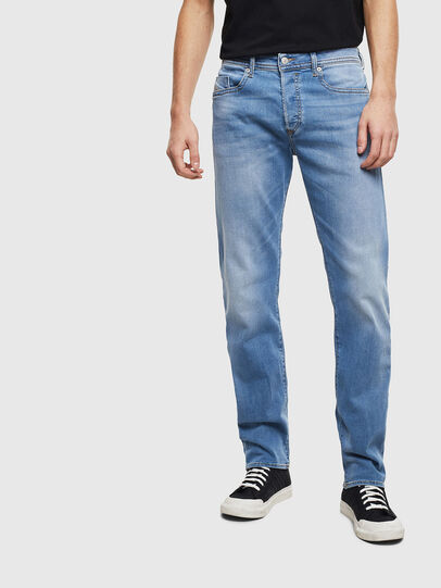 Diesel - Buster 069MN,  - Jeans - Image 1