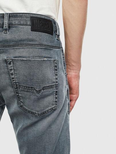 Diesel - Krooley JoggJeans 069LT,  - Jeans - Image 4