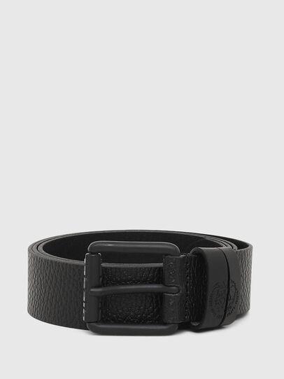 Diesel - B-CANARO,  - Belts - Image 1