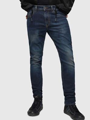 Thommer 084AU,  - Jeans