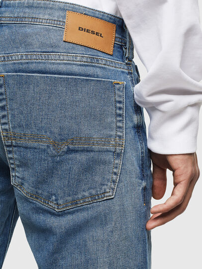 Diesel - Zatiny CN035,  - Jeans - Image 4