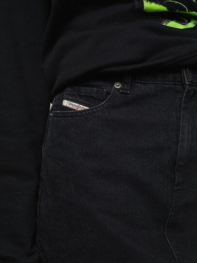 Diesel - DE-SISIL,  - Skirts - Image 4