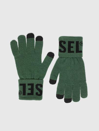 Diesel - K-SCREEX-B,  - Gloves - Image 1