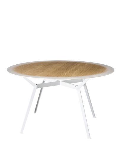 Diesel - PYLON - TABLE, Multicolor  - Furniture - Image 1